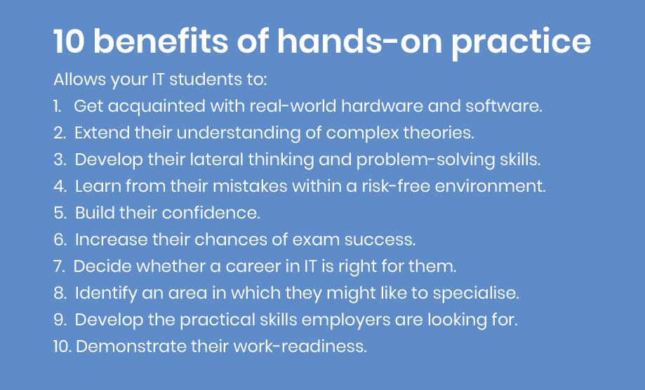 10 Benefits_light blue_B2B_IT Students_UK